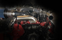 Load image into Gallery viewer, Smeding Diesel 6.4L S300 Single Turbo Kit
