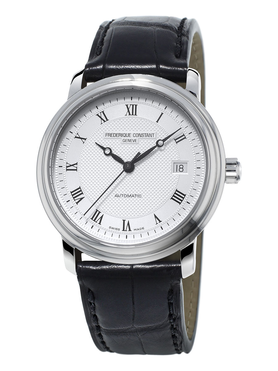 Frederic Constant CLASSICS AUTOMATIC
