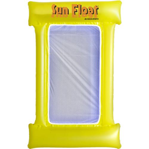 Sun Float - 2 Pack