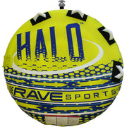 RAVE Sports Halo