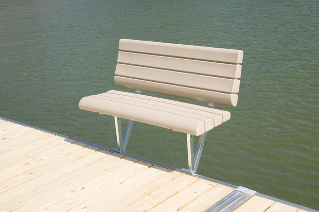 Banc ShoreMaster Lakeview