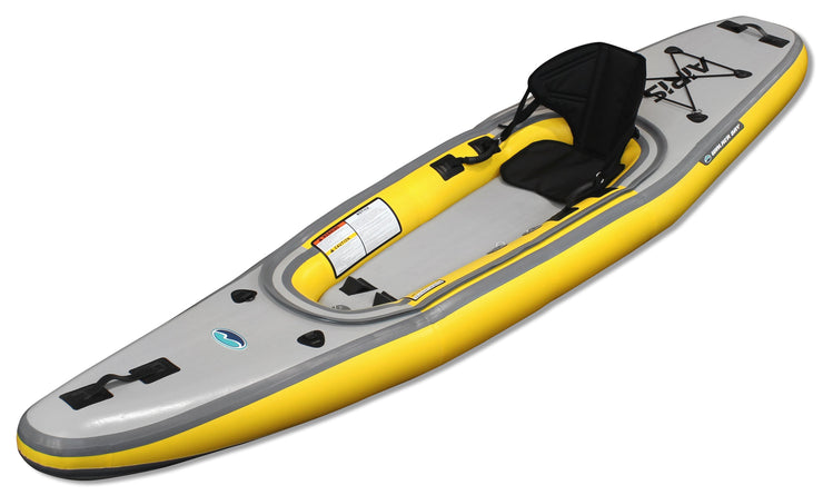 Airis Sport Kayak Gonflable