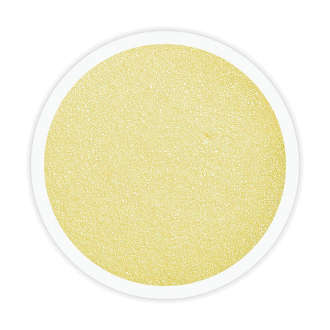 Canary (Sunshine) (Buttercup) Unity Sand