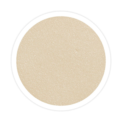 Champagne Unity Sand