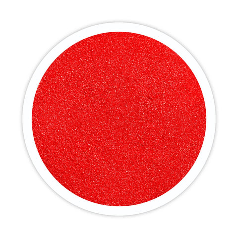 Ruby (Red) Unity Sand