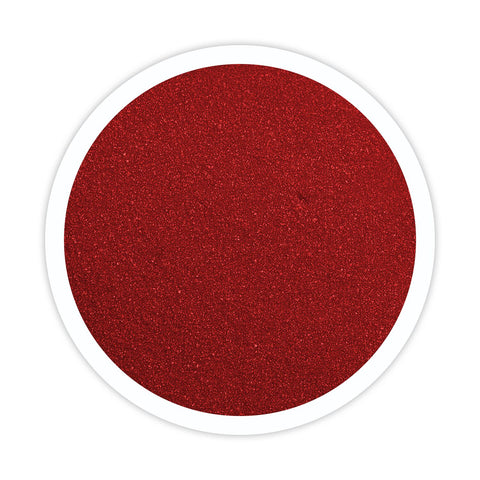 Apple (Red) Unity Sand