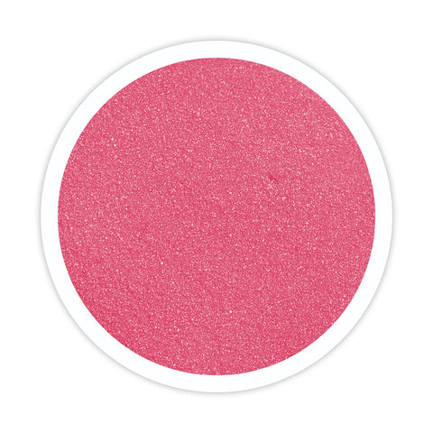 Pink  Unity Sand