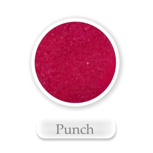 Punch Unity Sand