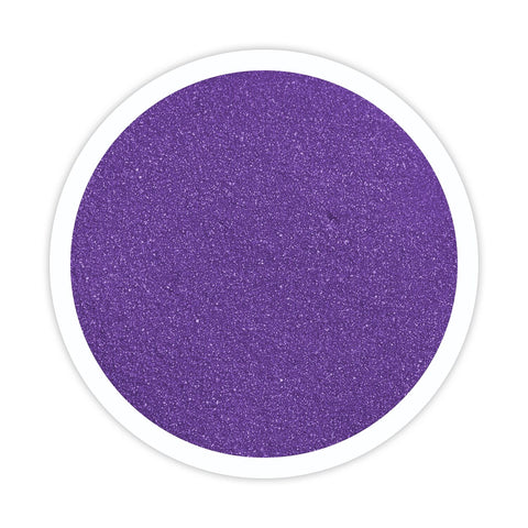 Royal Purple Unity Sand