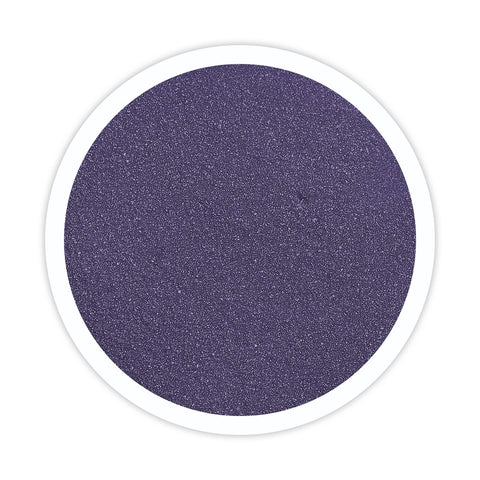 Victorian Lilac (Aubergine) Unity Sand