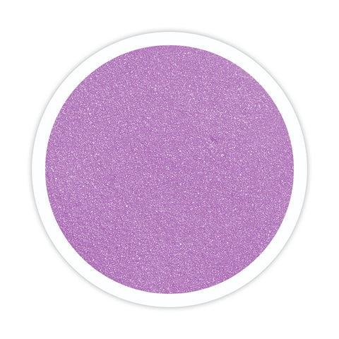 Wild Orchid Unity Sand