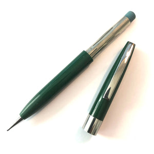 Sheaffer PFM, Green