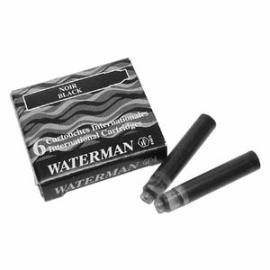 Waterman Carene, Deep Purple