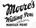 Moores Pen, The