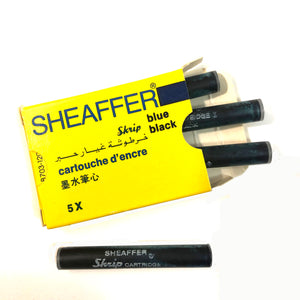 Sheaffer Imperial II