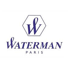 Load image into Gallery viewer, Waterman Ici et la