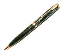 Load image into Gallery viewer, Parker Vacumatic, Green