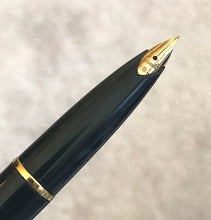 Load image into Gallery viewer, Sheaffer Imperial I