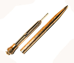 Wahl Eversharp Gold-plated