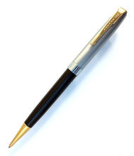 Load image into Gallery viewer, Waterman 0.9mm, Black