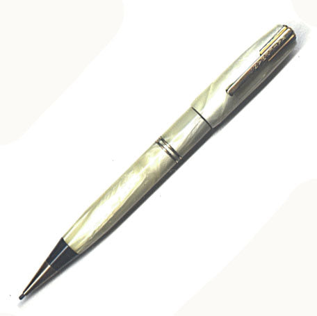 Waterman 1.1mm, White Nurses's Pencil