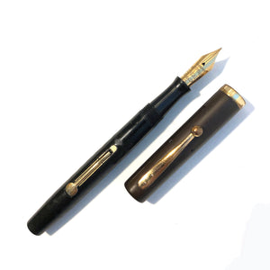 Waterman No. 52 1/2 V BCHR