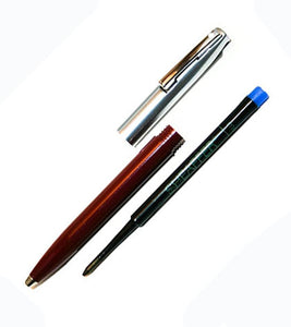 Sheaffer Triumph Imperial