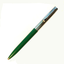 Load image into Gallery viewer, Sheaffer set, Ballpoint & Pencil, Green