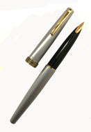 Sheaffer Lady 620