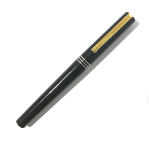 Osmiroid Black Cartridge Pen