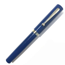 Load image into Gallery viewer, Sheaffer NoNonsense, Blue