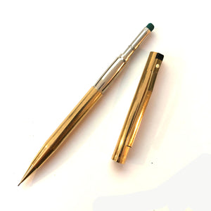 Sheaffer Fashion, Gold Electroplated 0.5mm,