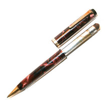 Load image into Gallery viewer, Parker Challenger, Burgundy & Pearl Pencil