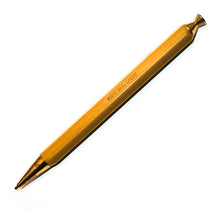 Load image into Gallery viewer, Magnet Pencil 1.1mm, Yellow