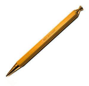 Magnet Pencil 1.1mm, Yellow