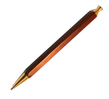 Load image into Gallery viewer, Magnet Pencil 1.1mm, Burgundy