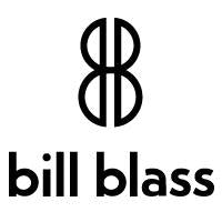 Billblass 0.5mm