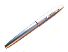 Load image into Gallery viewer, Sheaffer Javelin