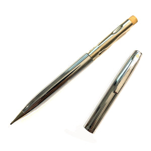 Sheaffer 506, Bright Chrome