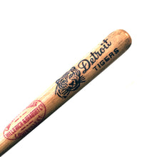 Load image into Gallery viewer, Detroit Tigers, Louisville Slugger Ballpoint