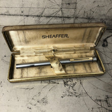 Load image into Gallery viewer, Sheaffer hard box, single or double