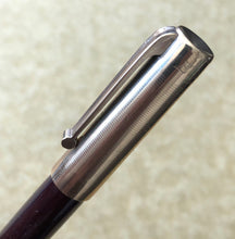 Load image into Gallery viewer, Eversharp CA , Burgundy