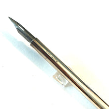 Load image into Gallery viewer, Sterling Silver Dip Pen
