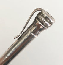 Load image into Gallery viewer, Eversharp 1.1mm, Sterling Silver