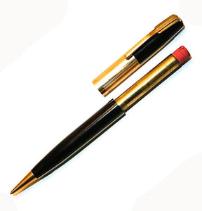 Waterman Taperite