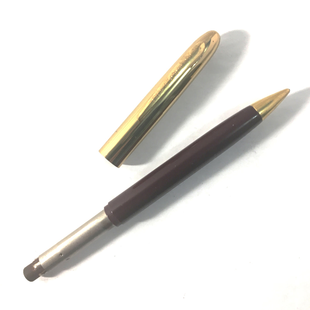 Eversharp 0.9mm