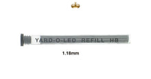 Load image into Gallery viewer, Yard-O-Led Rolled Silver