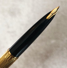 Load image into Gallery viewer, Sheaffer Lady 921 G/F
