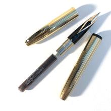Load image into Gallery viewer, Sheaffer Imperial II