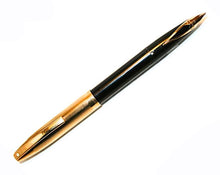Load image into Gallery viewer, Sheaffer Imperial Sovereign
